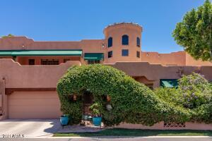 4545 N 42nd Street, 8, Phoenix, AZ 85018