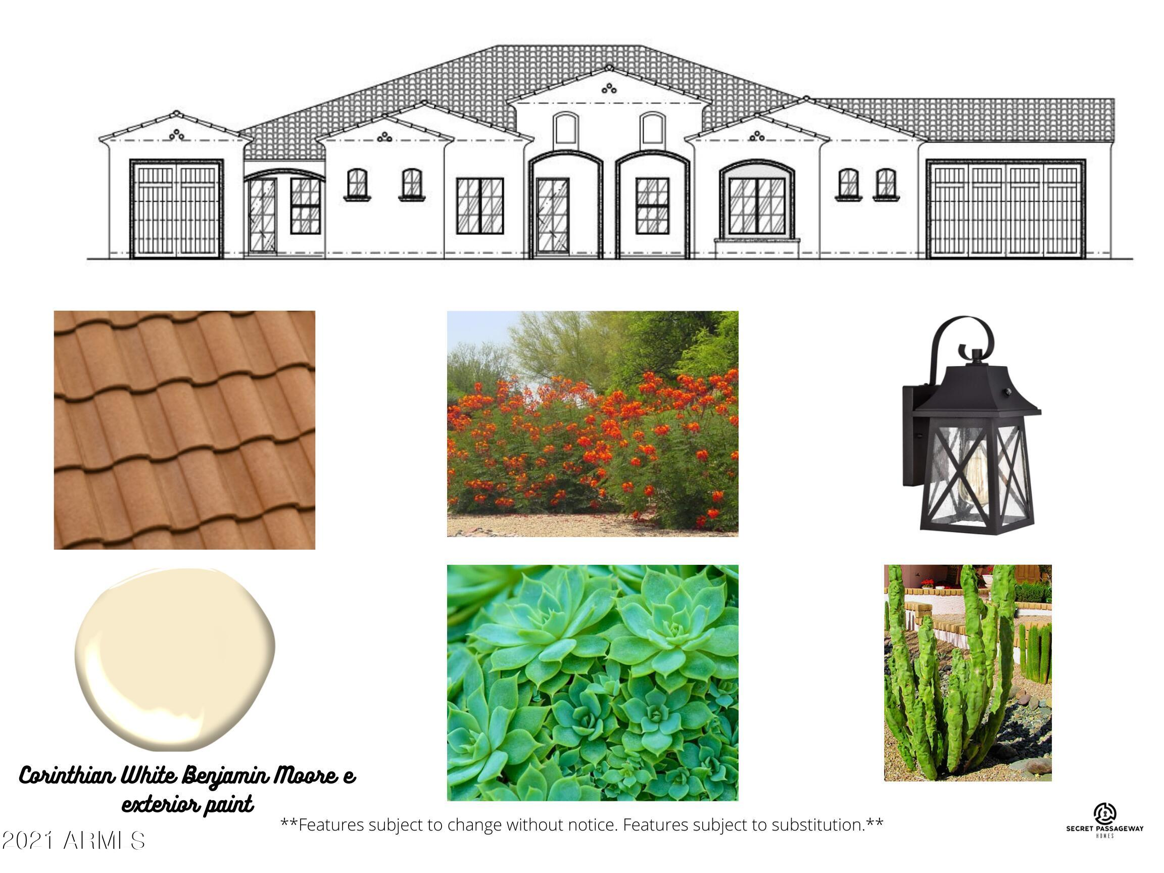 9664 Skyline Drive, Queen Creek, Arizona 85142, 5 Bedrooms Bedrooms, ,4 BathroomsBathrooms,Residential,For Sale,Skyline,6238962