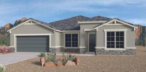 44499 W PALO AMARILLO Road, Maricopa, AZ 85138