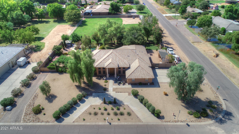 2021 140TH Street, Gilbert, Arizona 85295, 4 Bedrooms Bedrooms, ,3 BathroomsBathrooms,Residential,For Sale,140TH,6240158