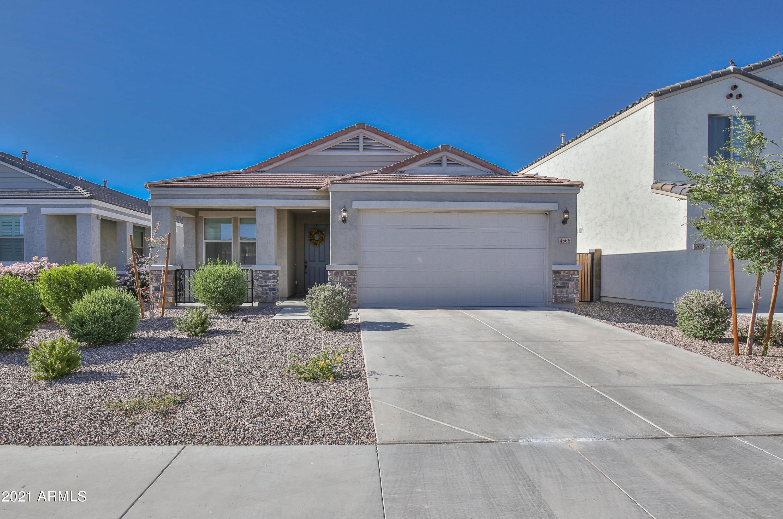 4566 HORSENETTLE Drive, Queen Creek, Arizona 85142, 3 Bedrooms Bedrooms, ,2 BathroomsBathrooms,Residential,For Sale,HORSENETTLE,6240130