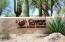 32806 N 55th Place, Cave Creek, AZ 85331