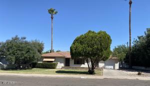 516 E Pasadena Avenue, Phoenix, AZ 85012