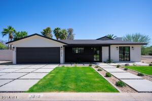 3015 E MEADOWBROOK Avenue, Phoenix, AZ 85016