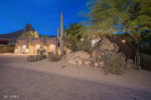10040 E HAPPY VALLEY Road, 1010, Scottsdale, AZ 85255