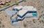 11105 N ARISTA Lane, Fountain Hills, AZ 85268
