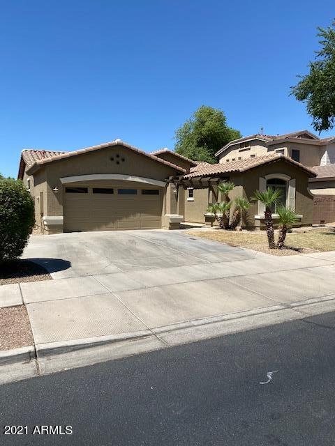 18658 SWAN Drive, Queen Creek, Arizona 85142, 4 Bedrooms Bedrooms, ,2 BathroomsBathrooms,Residential,For Sale,SWAN,6240222
