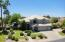2473 E LIBRA Street, Gilbert, AZ 85234