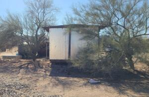 1302 S OAK Road, Maricopa, AZ 85139