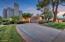 7878 E GAINEY RANCH Road, 15, Scottsdale, AZ 85258