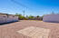 2717 E JOAN D ARC Avenue, Phoenix, AZ 85032