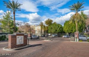 3302 N 7 Street, 310, Phoenix, AZ 85014