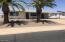 6330 E Butte Street, Mesa, AZ 85205