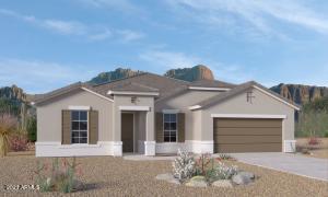 44477 W PALO AMARILLO Road, Maricopa, AZ 85138