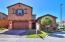 4252 S BARBERRY Drive, Chandler, AZ 85248