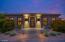 8845 E LARIAT Lane, Scottsdale, AZ 85255
