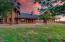 17903 E San Tan Boulevard, Queen Creek, AZ 85142