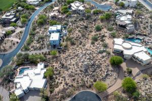 28775 N 106TH Place, 17, Scottsdale, AZ 85262