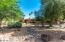 1621 E CALLE DE CABALLOS, Tempe, AZ 85284