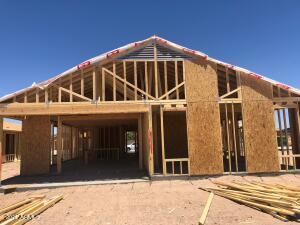 44455 W PALO AMARILLO Road, Maricopa, AZ 85138