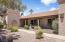 10078 E BECKER Lane, Scottsdale, AZ 85260
