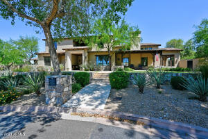 19150 N 99TH Street, Scottsdale, AZ 85255