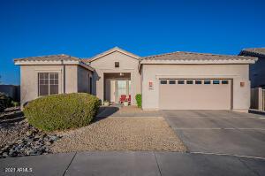 18255 N 49TH Place, Scottsdale, AZ 85254