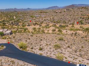 8906 E JACK NEVILLE Drive, 16, Scottsdale, AZ 85262