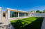 6806 N 72ND Place, Scottsdale, AZ 85250