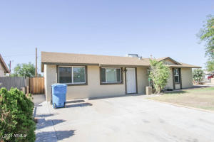 1502 W DANBURY Road, Phoenix, AZ 85023