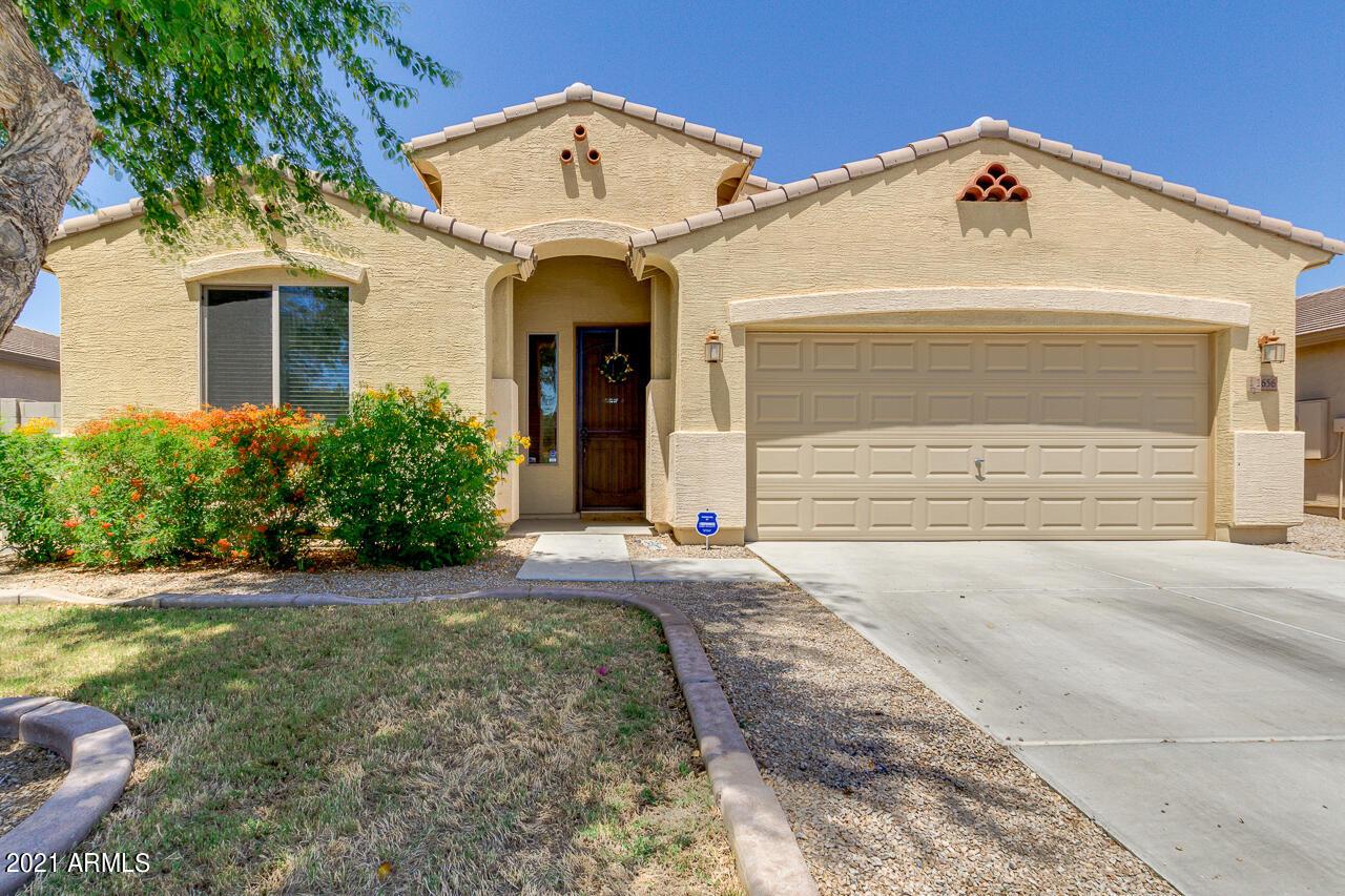 1656 STEPHANIE Lane, Queen Creek, Arizona 85142, 4 Bedrooms Bedrooms, ,2 BathroomsBathrooms,Residential,For Sale,STEPHANIE,6243772
