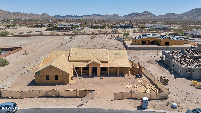 10915 GOLDDUST Drive, Queen Creek, Arizona 85142, 4 Bedrooms Bedrooms, ,4 BathroomsBathrooms,Residential,For Sale,GOLDDUST,6240658
