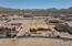 10915 W GOLDDUST Drive, Queen Creek, AZ 85142