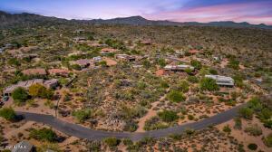 11056 E LOVING TREE Lane, 25, Scottsdale, AZ 85262