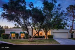 2544 E VERMONT Avenue, Phoenix, AZ 85016