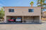 17020 E CALLE DEL ORO, D, Fountain Hills, AZ 85268