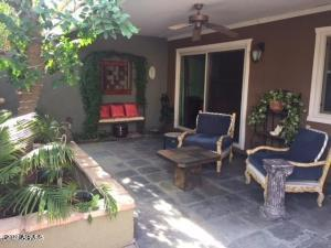 7206 N Via de Pasesia, Scottsdale, AZ 85258