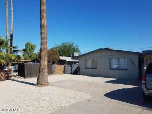 1532 E BROADWAY Road, Mesa, AZ 85204