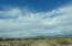 49110 W Century Road, -, Maricopa, AZ 85139