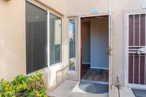11260 N 92ND Street, 1053, Scottsdale, AZ 85260