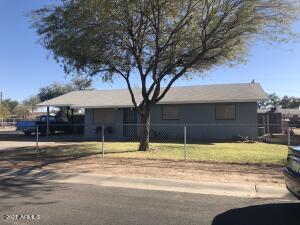 1355 W TULIP Place, Casa Grande, AZ 85122