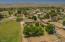 7601 N 181ST Avenue, Waddell, AZ 85355