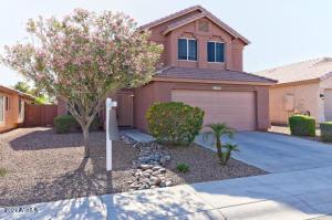 18842 N 16TH Place, Phoenix, AZ 85024