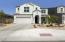 24237 N 21ST Street, Phoenix, AZ 85024