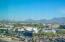 7180 E KIERLAND Boulevard, 710, Scottsdale, AZ 85254