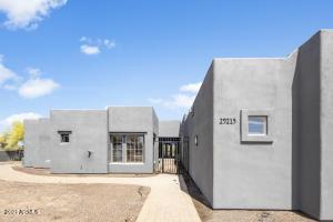 29215 N 136TH Street, Scottsdale, AZ 85262