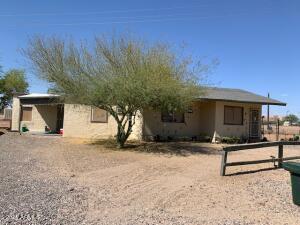3740 E FILLMORE Street, Phoenix, AZ 85008