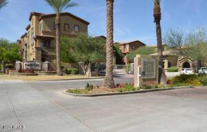 1920 E BELL Road, 1133, Phoenix, AZ 85022