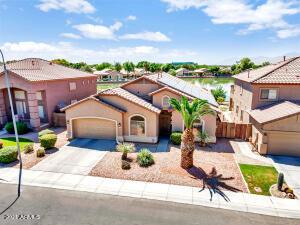 10921 W PALM Lane, Avondale, AZ 85392