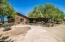 2660 E CAITLIN Way, San Tan Valley, AZ 85140